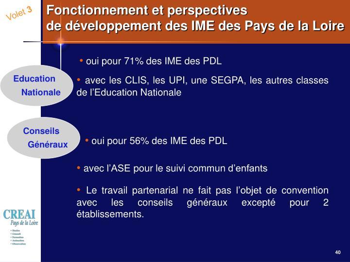 Education Nationale