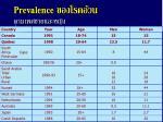 prevalence4