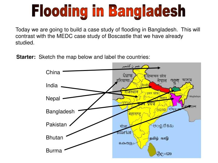 case study of leaving bangladesh by