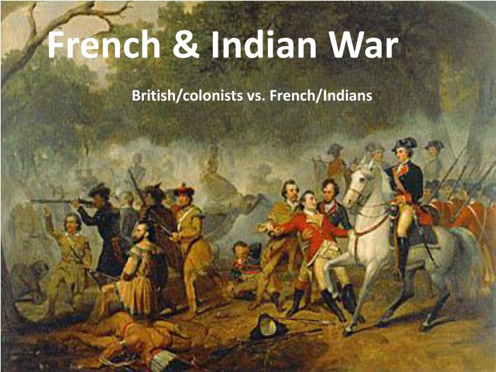 the indian europeans relationship during the early settlement days in american colonies