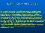 material y metodos1