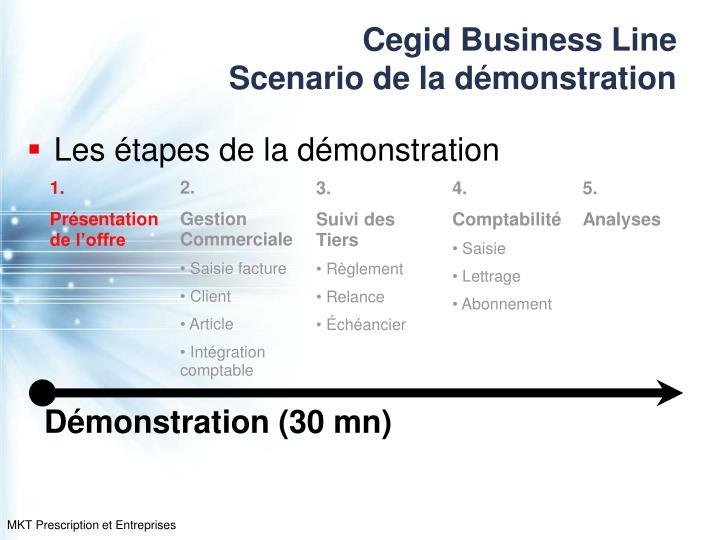 Cegid business line scenario de la d monstration1