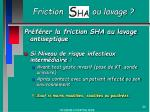 friction ou lavage2