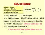eoq is robust1