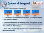qu es el dengue1