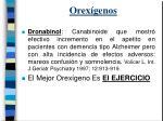 orex genos2