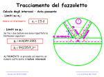 tracciamento del fazzoletto1