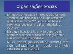 organiza es sociais1