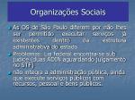 organiza es sociais2