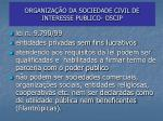 organiza es sociais4