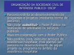organiza es sociais5