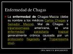 enfermedad de chagas1