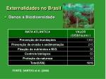 externalidades no brasil5