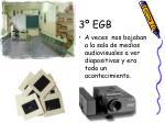 3 egb