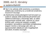 2000 vi c t rv ny a sz mvitelr l13