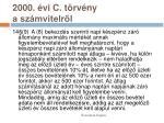 2000 vi c t rv ny a sz mvitelr l16