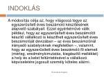 indokl s1