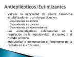 antiepil pticos eutimizantes1