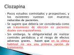 clozapina1