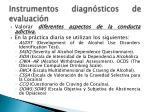 instrumentos diagn sticos de evaluaci n4