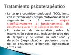 tratamiento psicoterap utico2