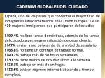 cadenas globales del cuidado2