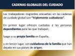 cadenas globales del cuidado3