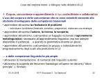 l uso dei corpora mono e bilingue nella didattica di l230