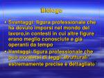 biologo3