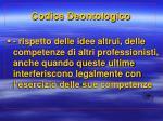 codice deontologico3