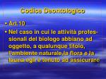 codice deontologico4