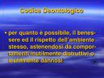 codice deontologico5