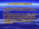 dipendente privato1