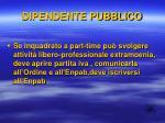 dipendente pubblico1
