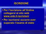 iscrizione1