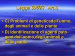 legge 396 67 art 32