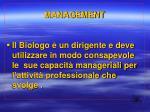management1