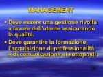 management2