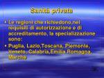 sanit privata2