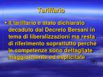 tariffario1