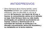 antidepresivos1
