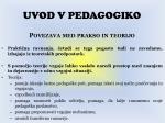 uvod v pedagogiko3