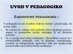 uvod v pedagogiko6