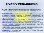 uvod v pedagogiko8