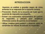 introduccion3