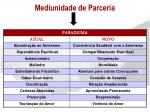 mediunidade de parceria3