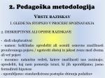 2 pedago ka metodologija26