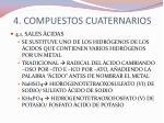 4 compuestos cuaternarios1