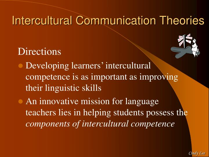 intercultural competence essay We will write a custom essay sample on intercultural competence or any similar topic specifically for you do not wasteyour time hire writer however, a difficulty confronting education professionals in fulfilling this responsibility is the bewildering array of conceptualisations of intercultural competence that are currently available.