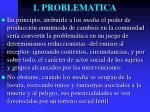 1 problematica1
